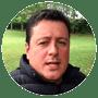 Carlos Aristizabal Gerente General Artextil 1 - Inicio