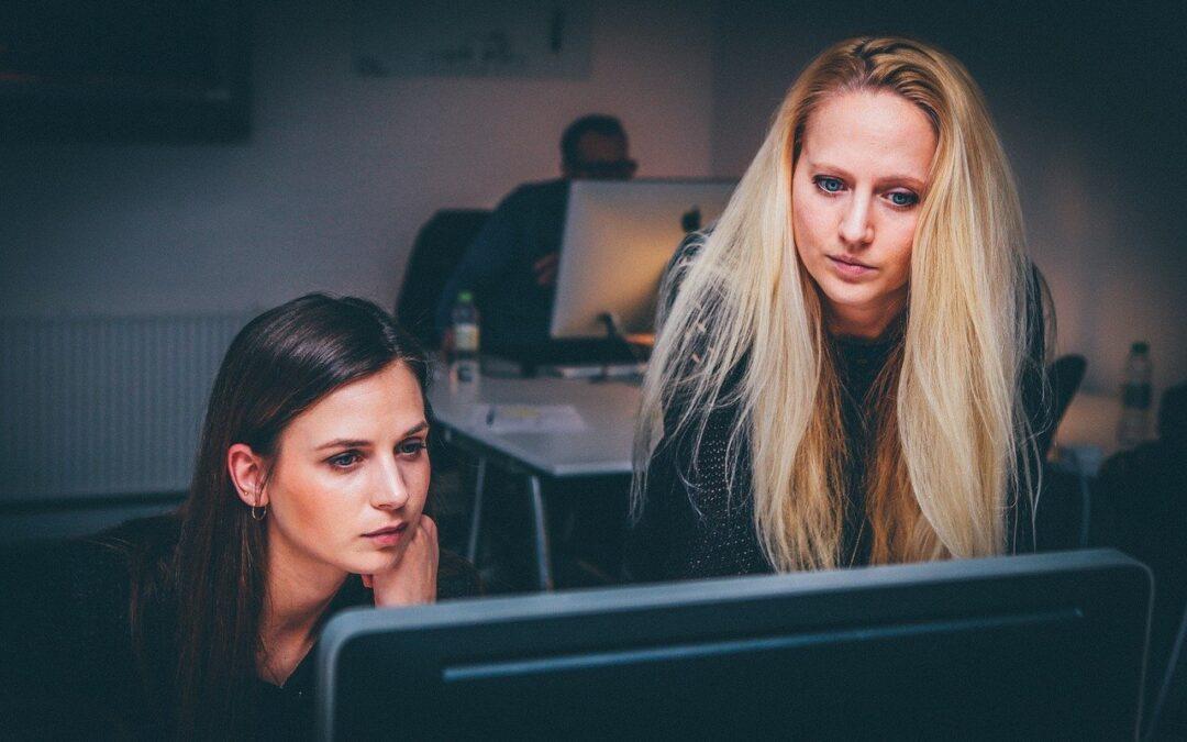 ¿Qué ventajas presentan las herramientas de business intelligence a las empresas?