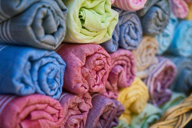 towel 1838210 640 - Inicio