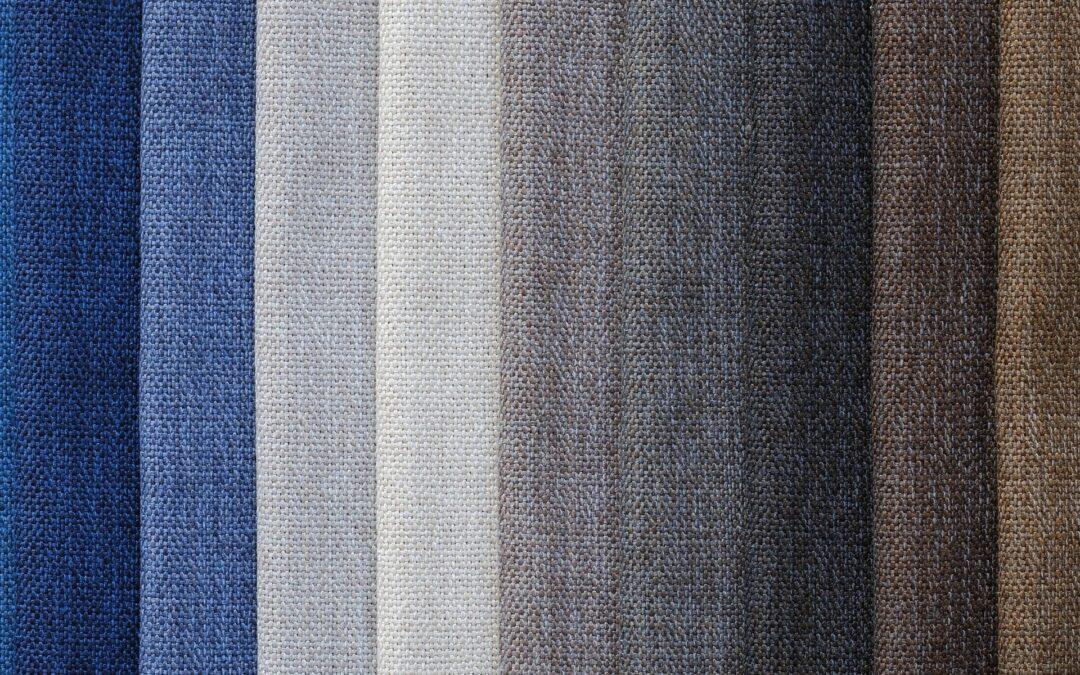 fabric 3506846 1920 1080x675 - Inicio
