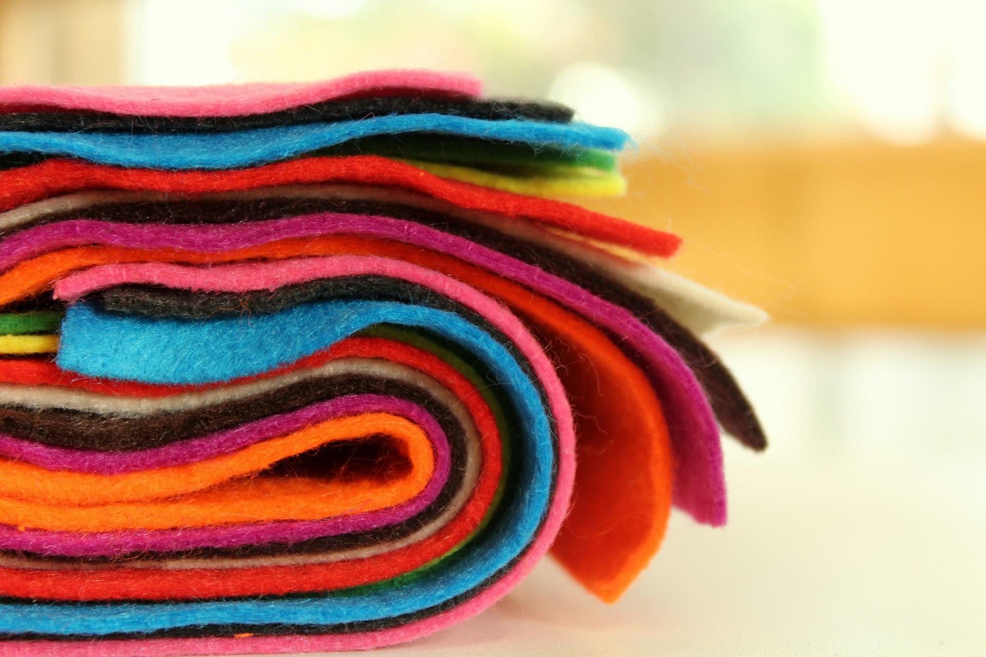 felt 4007361 1920 - Textile software: una solución para muchas necesidades de la industria