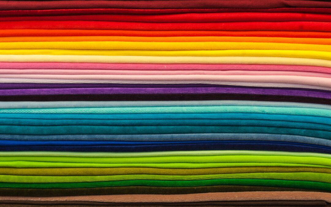 textile 548716 1920 1 1080x675 - Inicio