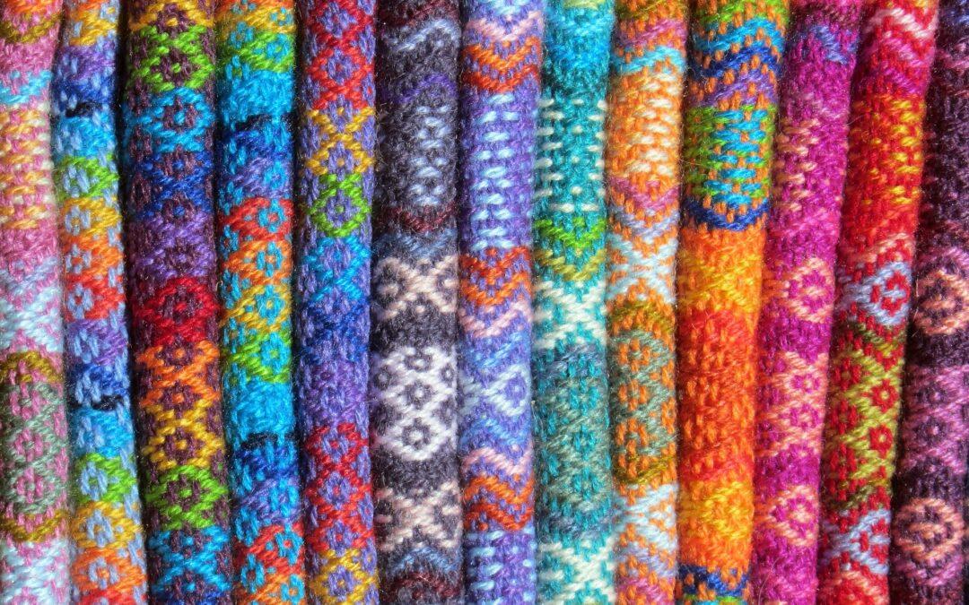 fabric 1031932 1920 1080x675 - Inicio
