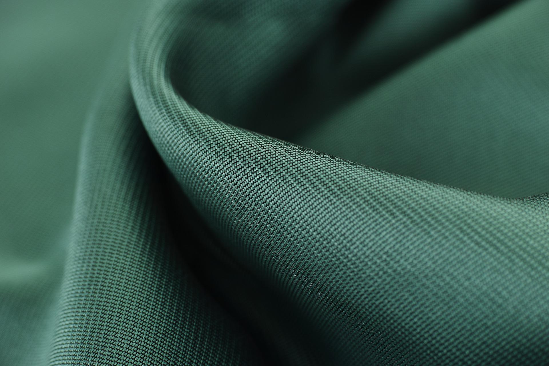 textile 1824190 1920 - Eficiencia sin fronteras: Datamonplus acompaña a empresas latinoamericanas a elevarlas a Categoría Mundial