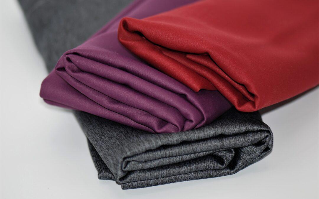 fabrics 6547128 1920 1080x675 - Inicio