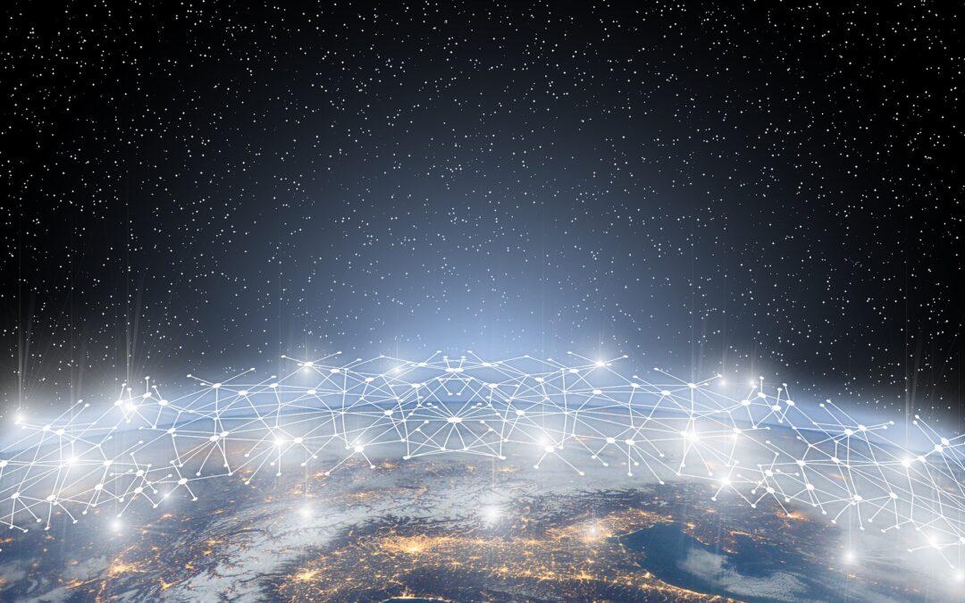 network 3524352 1920 1080x675 - Inicio